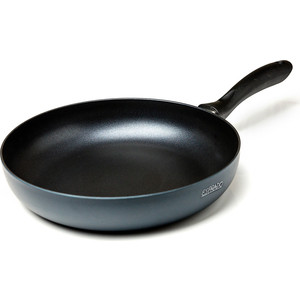 Сковорода Esprado d 28см Primera (PRMT28BE103)