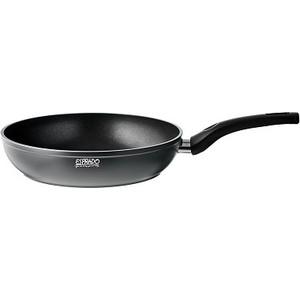 Сковорода Esprado d 24см Reliable (RLBT24HE103)
