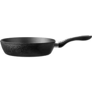 Сковорода Esprado d 26см Rustica (RUST26BE103)