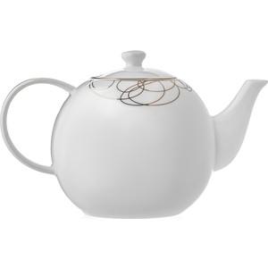 Заварочный чайник 900 мл Esprado Leontina (LEOL50GE306)