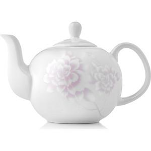 Заварочный чайник 1220 мл Esprado Peonies (PEOL13PE306)
