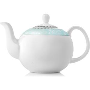 Заварочный чайник 1220 мл Esprado Arista Blue (ARBL13BE306) фото