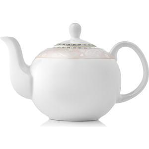 Заварочный чайник 1220 мл Esprado Arista Rose (ARRL13RE306)