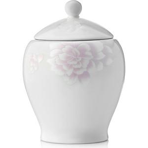 Фото - Сахарница 350 мл Esprado Peonies (PEOL35PE307) сахарница best home porcelain evita 350 мл