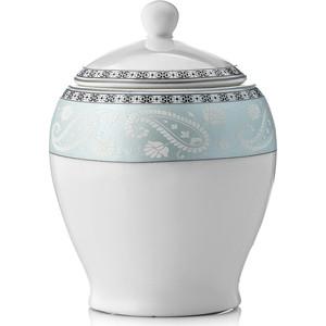 Фото - Сахарница 350 мл Esprado Arista Blue (ARBL35BE307) сахарница best home porcelain evita 350 мл