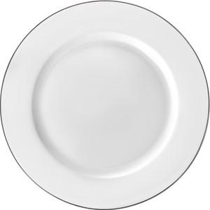 Тарелка 22,5 см Esprado Alpino (ALP023WE308)