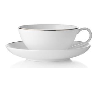 Чайная пара 210 мл Esprado Alpino (ALP021WE303)