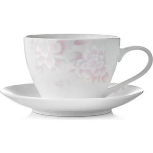 Чайная пара 315 мл Esprado Peonies (PEO031PE303)