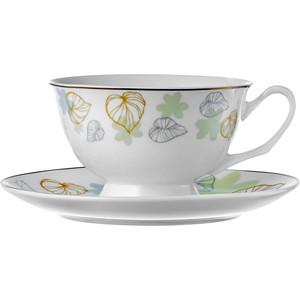 Чайная пара 230 мл Esprado Botanica (BTN023GE303)