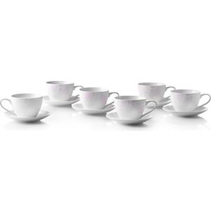 Чайный набор 315 мл Esprado Peonies (PEO031PE304)