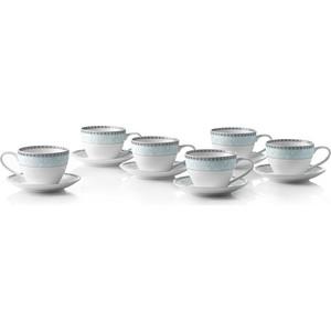 Чайный набор 315 мл Esprado Arista Blue (ARB031BE304)