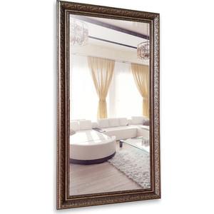 Зеркало Mixline Махаон 60х120 в багетной раме (4620001984541)