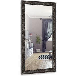 Зеркало Mixline Мелодия 40х50 в багетной раме (4620001985067)