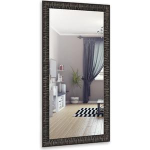 Зеркало Mixline Мелодия 45х90 в багетной раме (4620001985050)