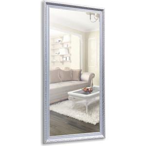 Зеркало Mixline Севилья 50х95 в багетной раме (4620001984930)