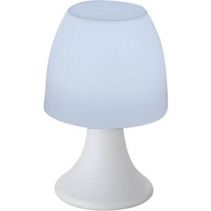 Настольная лампа Globo 28032-12 globo algarve 49303 12