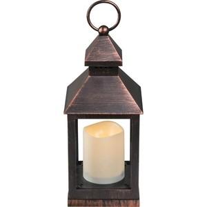 Настольная лампа Globo 28192-12 globo algarve 49303 12