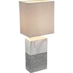 Настольная лампа Globo 21643T настольная лампа декоративная globo jeremy 21643t