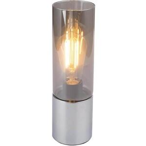 Настольная лампа Globo 21000C