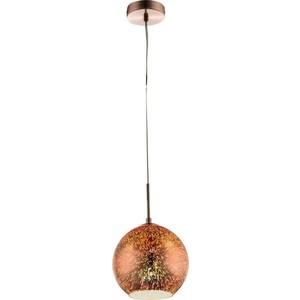 Подвесной светильник Globo 15846 подвесной светильник globo xirena i 58307h