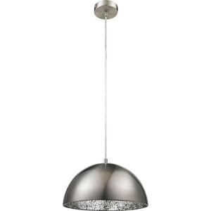 Подвесной светильник Globo 15166N все цены