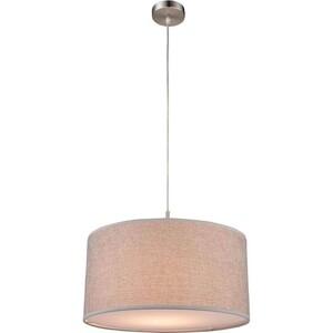 Подвесной светильник Globo 15185H подвесной светильник alfa parma 16941