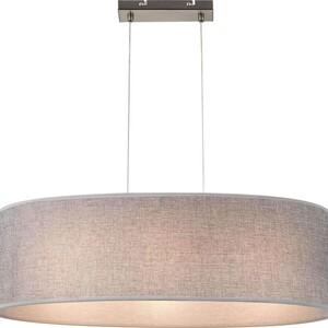 Подвесной светильник Globo 15185H2 подвесной светильник 67017 9h globo
