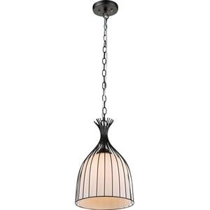 Подвесной светильник Globo 15272 все цены