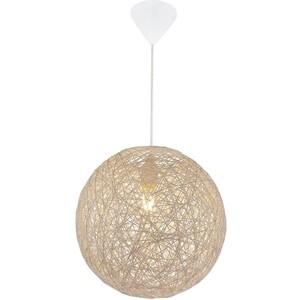 Подвесной светильник Globo 15252B