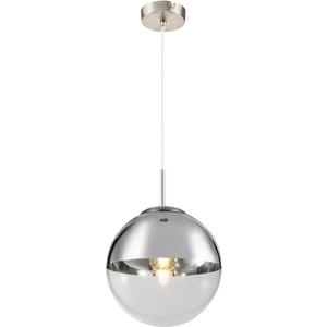 Подвесной светильник Globo 15852 все цены