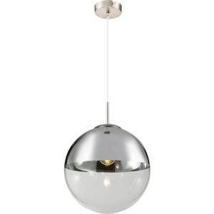 Подвесной светильник Globo 15854