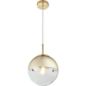 Подвесной светильник Globo 15855 подвесной светильник globo picard 31905 24 white