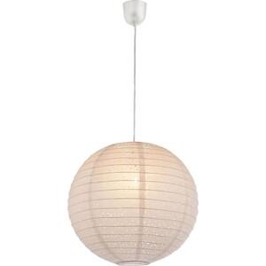 Подвесной светильник Globo 16910 подвесной светильник globo picard 31905 24 white