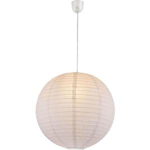 Подвесной светильник Globo 16911