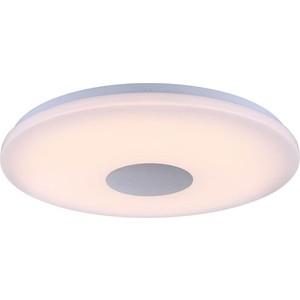 Потолочный светодиодный светильник Globo 41331 потолочный светодиодный светильник globo liguria 67804 8d