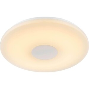 Потолочный светодиодный светильник Globo 41327 потолочный светильник globo 48168