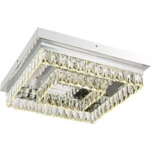 Потолочный светодиодный светильник Globo 49234-40