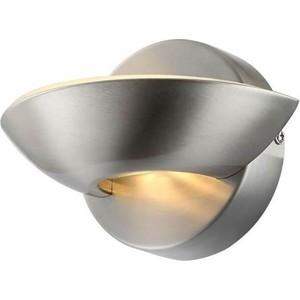 Настенный светодиодный светильник Globo 76001