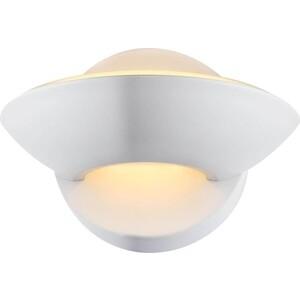 Настенный светодиодный светильник Globo 76003