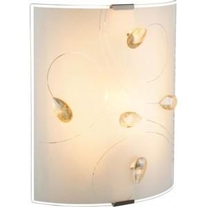 Настенный светильник Globo 40393W