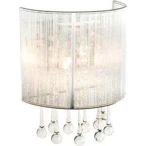 Настенный светодиодный светильник Globo 15094W настенный светильник globo 67062 1