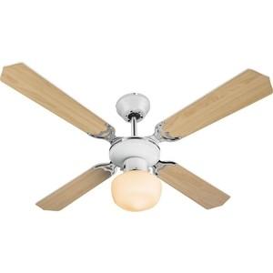 Люстра-вентилятор Globo 3300