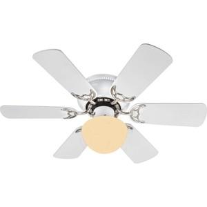 Люстра-вентилятор Globo 3070