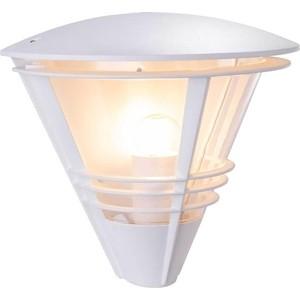 Уличный светильник Globo 32093W