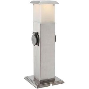 Уличный светильник Globo 37003-2