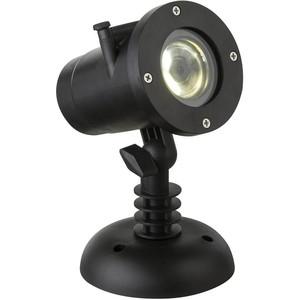 Уличный светодиодный светильник Globo 32003