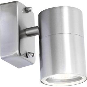 Уличный настенный светодиодный светильник Globo 3201L