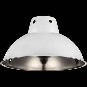 Подвесной светильник Globo 15231
