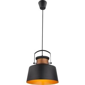 Подвесной светильник Globo 15227