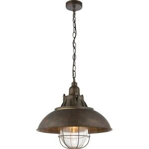 Подвесной светильник Globo 15011